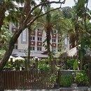 苗栗日出溫泉渡假飯店(SUNRISE SPRING HOTEL)