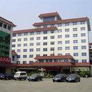 萍鄉安源賓館