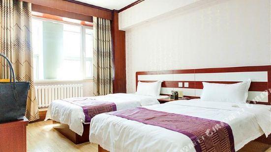 Binshui Hotel