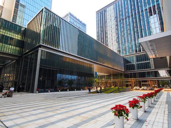 杭州七巢高级公寓酒店