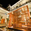縵宿·大理洱海邊白族文化傳承主題客棧