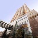 武漢丹楓白露酒店