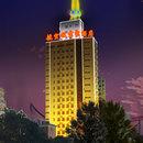 洛陽航空城宜家酒店