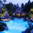 普吉島瑪里娜度假酒店(Marina Phuket Resort)