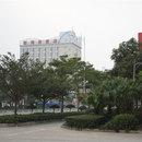 湛江新海岸酒店