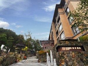 東陽和美酒店