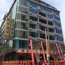 祥云祥林酒店