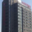漢庭酒店(池州火車站店)