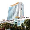 桂陽萬華國際酒店