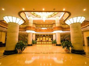 普洱金鳳大酒店