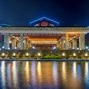 海南碧桂園金沙灘溫泉酒店