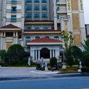 鎮江金陵風景城邦大酒店