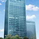 全季酒店(武漢沌口開發區店)