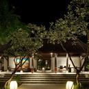 聖吉吉別墅蘇大馬拉套房(Sudamala Suites & Villas Senggigi)