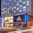 渥太華市中心 Delta 酒店(Delta Ottawa City Centre)