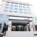 域酒店(青島城陽店)