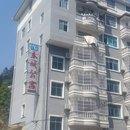 劍河春城公寓