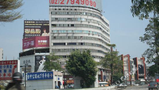 Taichung GO
