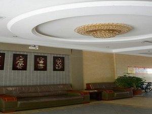 三門雅悅商務賓館