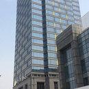 全季酒店(杭州濱江江南大道店)
