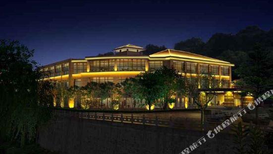 The Peninsula of Royal Lake Hotels