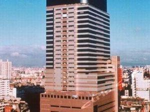 中壢米堤大飯店(Lemidi Hotel)