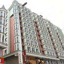 凱晨酒店式公寓(通化錦繡家園1店)