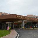 六盤水艾蘭國際酒店