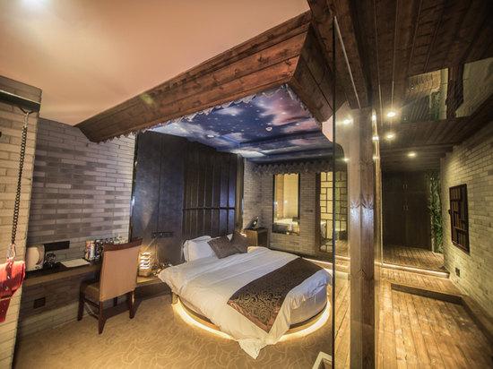 秘岸酒店情趣(杭州城西银泰店)v酒店情趣用品紫外线图片