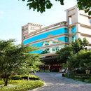 桃園楊梅東森山林渡假酒店(Eastern Hotels & Resorts Yangmei)