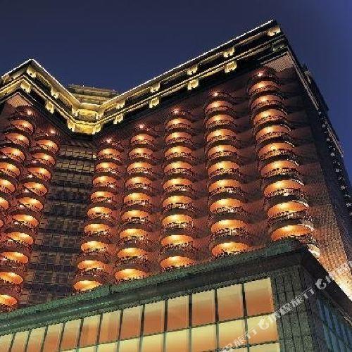 ホテル リーガリーズ