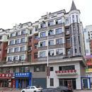 凱晨酒店式公寓(通化錦繡家園5店)