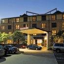 布里斯班旅客之家花園城市酒店(Travelodge Garden City Hotel Brisbane)