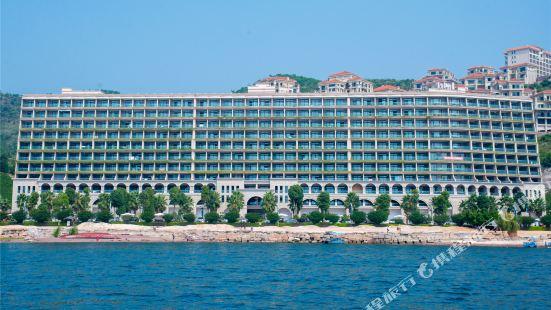 eStay Resort (Fuxian Lake Jiulong Shengjing)