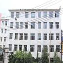 凱晨酒店式公寓(通化體育新村店)