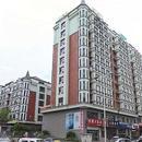 凱晨酒店式公寓(通化錦繡家園6店)