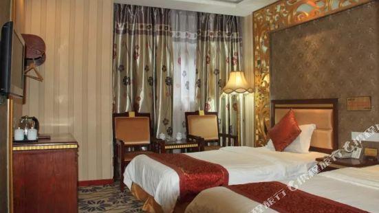 Qingxiang Hotel