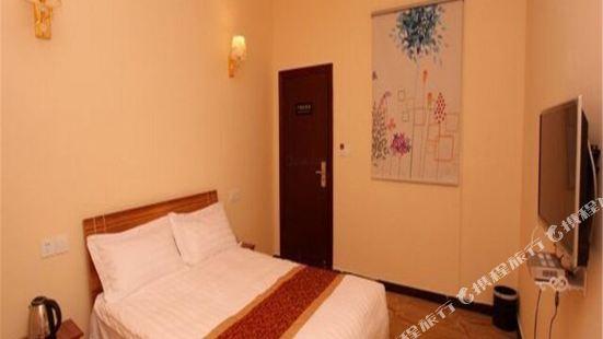Xiang Man Yuan Inn