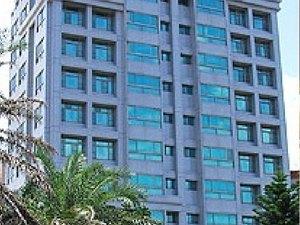 澎湖豐家大飯店(Foungjia Hotel)
