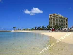 沖繩坎帕納船舶酒店(Vessel Hotel Campana Okinawa)