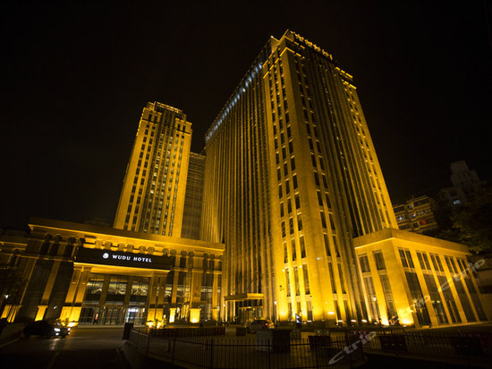 "<a href=""http://hotels.ctrip.com/pic-pid90956949/1214343.html"" name=""needTraceCode"" data-dopost=""T"" >重庆雾都宾馆外观</a>"