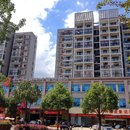 宜尚酒店(赤壁永邦城店)