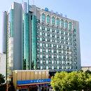 漢庭酒店(鷹潭火車站店)
