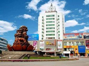 黔西星旗酒店