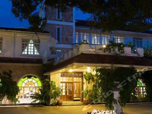 達累斯薩拉姆庭院 Protea 酒店(Protea Hotel Courtyard Dar es Salaam)