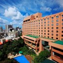 Crowne Plaza Ana Okinawa Harborview (冲绳海港皇冠假日酒店)