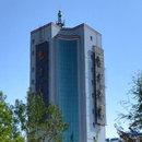 北屯電力大廈