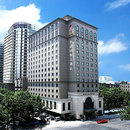杭州中山國際大酒店