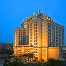 東莞尼羅河國際大酒店