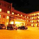 海螺溝貢卡布鄉村酒店